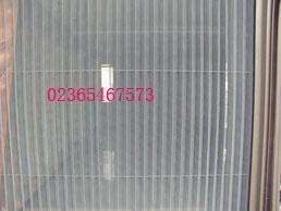 万博亚洲体育官网纱窗